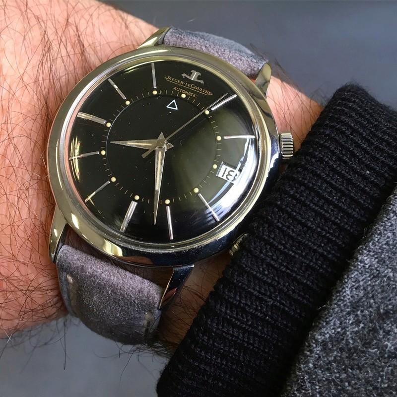 Votre montre sur le poignet d'un autre ... - Page 4 Img_2324
