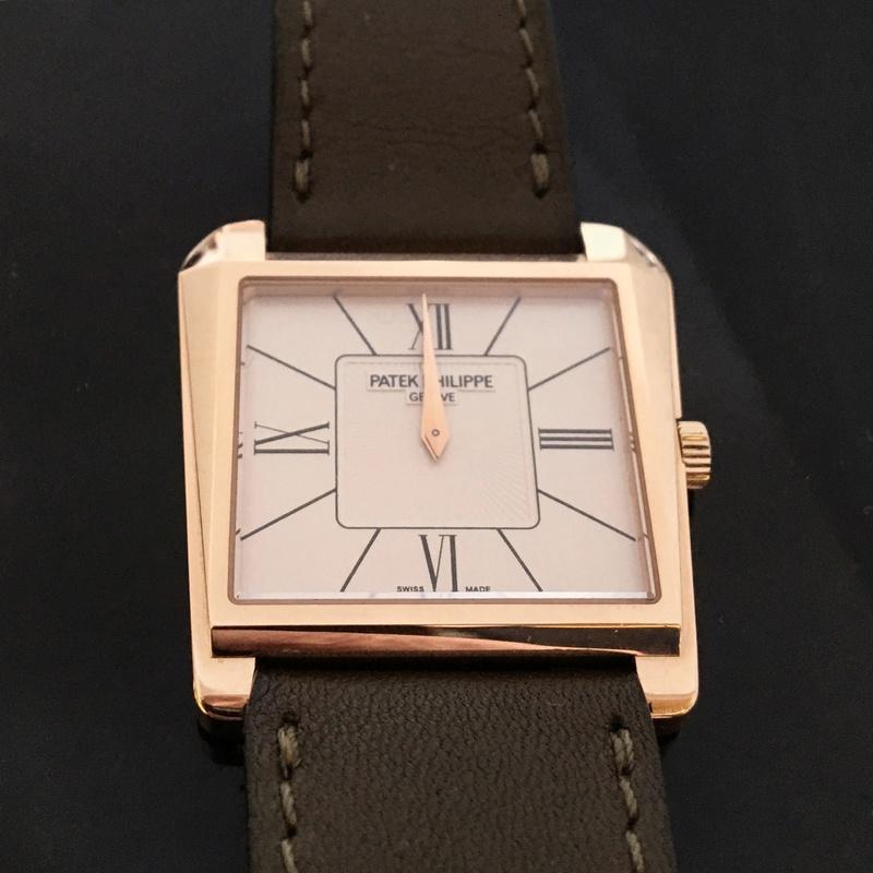 Garder les montres des amis Img_2410