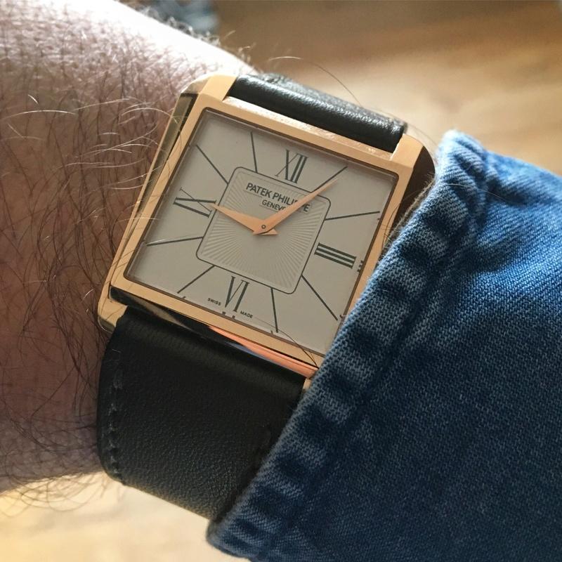 Garder les montres des amis Img_2411