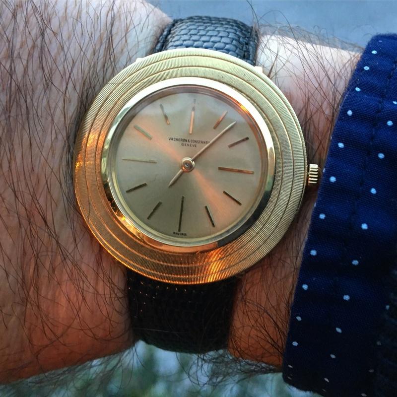 Votre montre sur le poignet d'un autre ... - Page 4 Img_2413