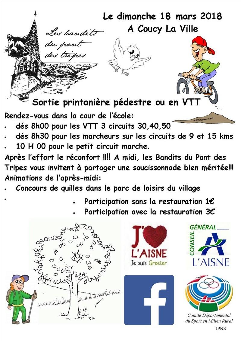18/03/2018 printanière COUCY LA VILLE Sortie11