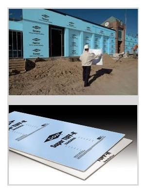Hexayourte : un abri économique et tout-temps pour 6 personnes 67124610