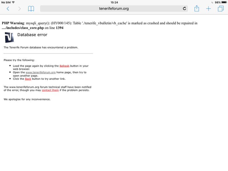 Dermo's quiz - Page 14 Image41