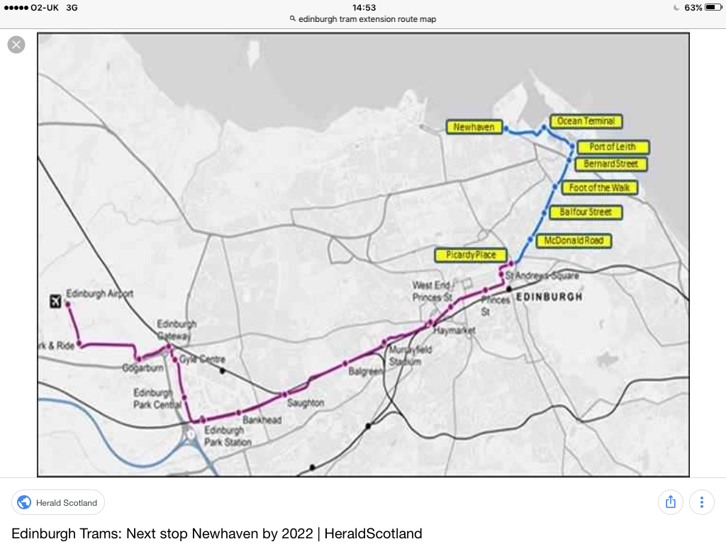 Edinburgh trams to run at loss for 15 years - Page 7 Image77