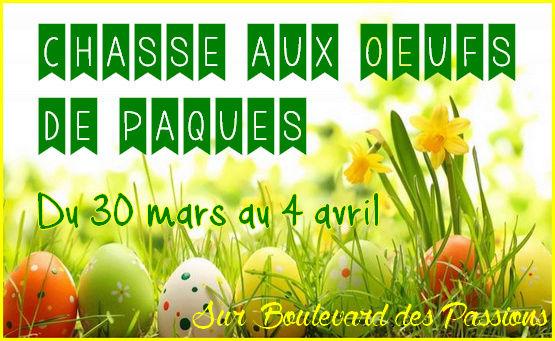 Chasse aux oeufs de Pâques 2018 version BdP !  Oeufsd11