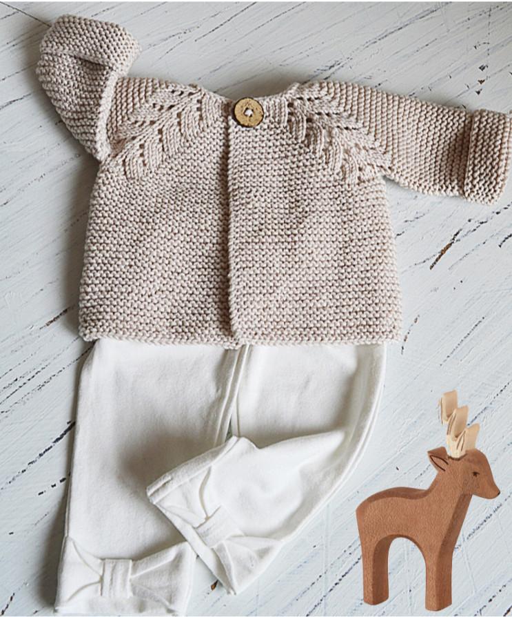 Crochet et tricot - Page 16 02d55310
