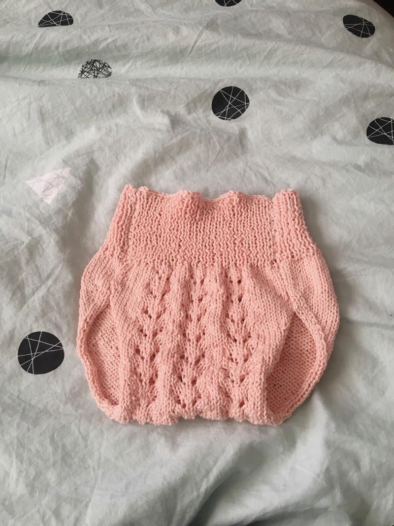 Crochet et tricot - Page 15 6a5bab10