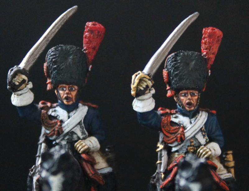 Grenadiers à cheval GI Img_1113