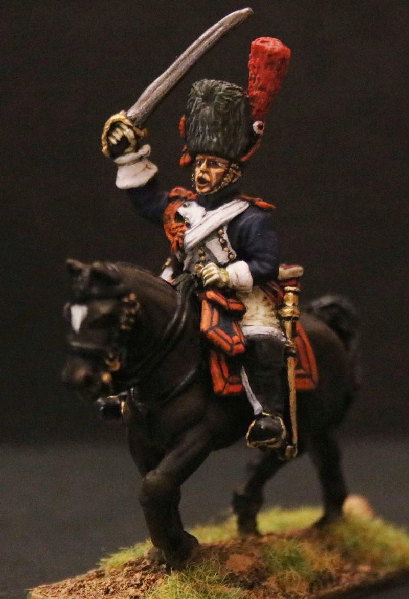 Grenadiers à cheval GI Img_1116