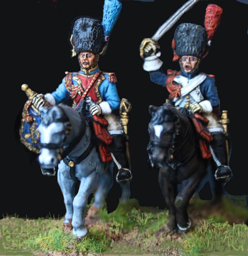 Grenadiers à cheval GI - Page 2 Img_1210