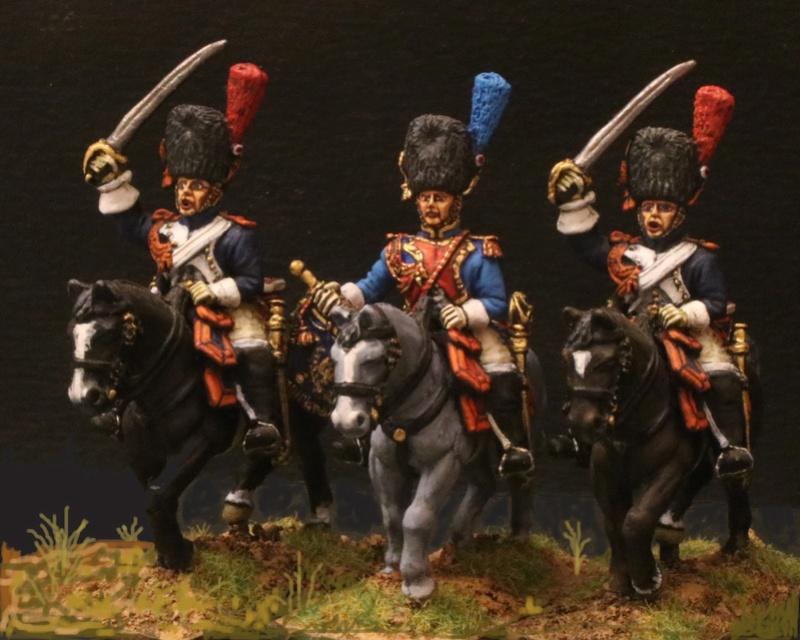 Grenadiers à cheval GI - Page 2 Img_1211
