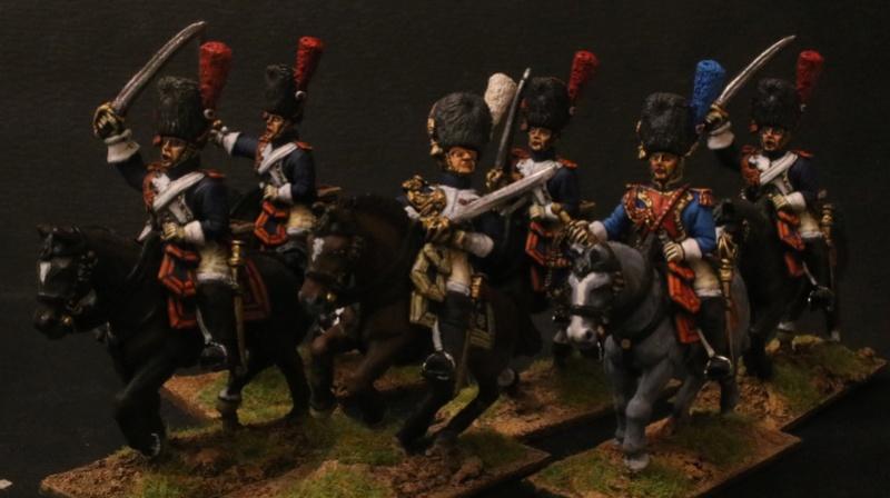 Grenadiers à cheval GI - Page 2 Img_1214