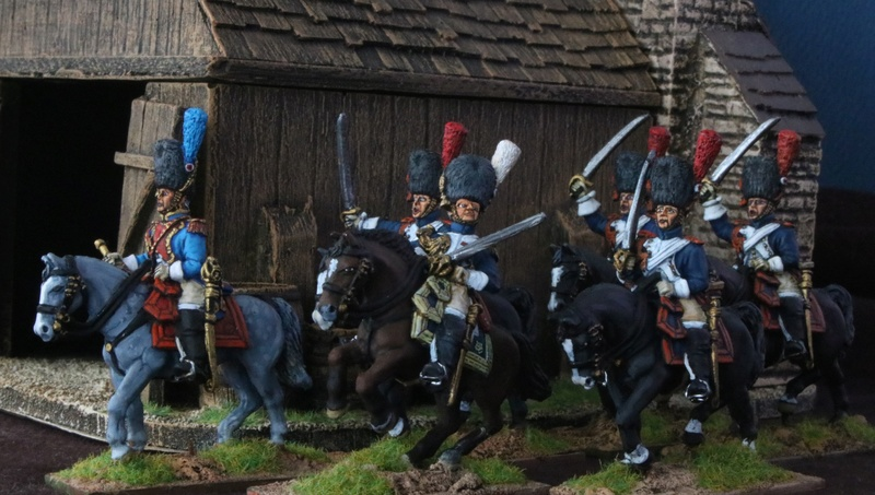 Grenadiers à cheval GI - Page 2 Img_1215