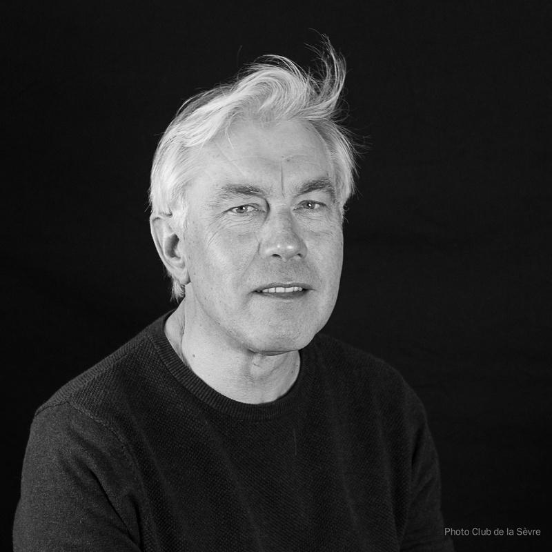 """Vos portraits """"Portes ouvertes"""" 2018 Photo129"""