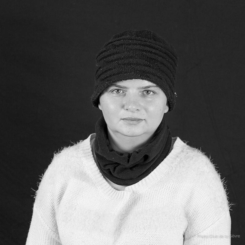 """Vos portraits """"Portes ouvertes"""" 2018 Photo_94"""
