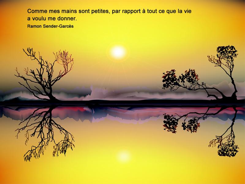 Bonjour/bonsoir mai - Page 2 09031810