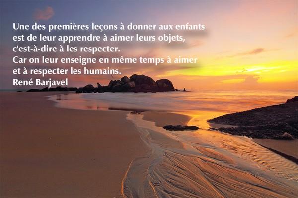Bonjour/bonsoir mai - Page 5 31011810