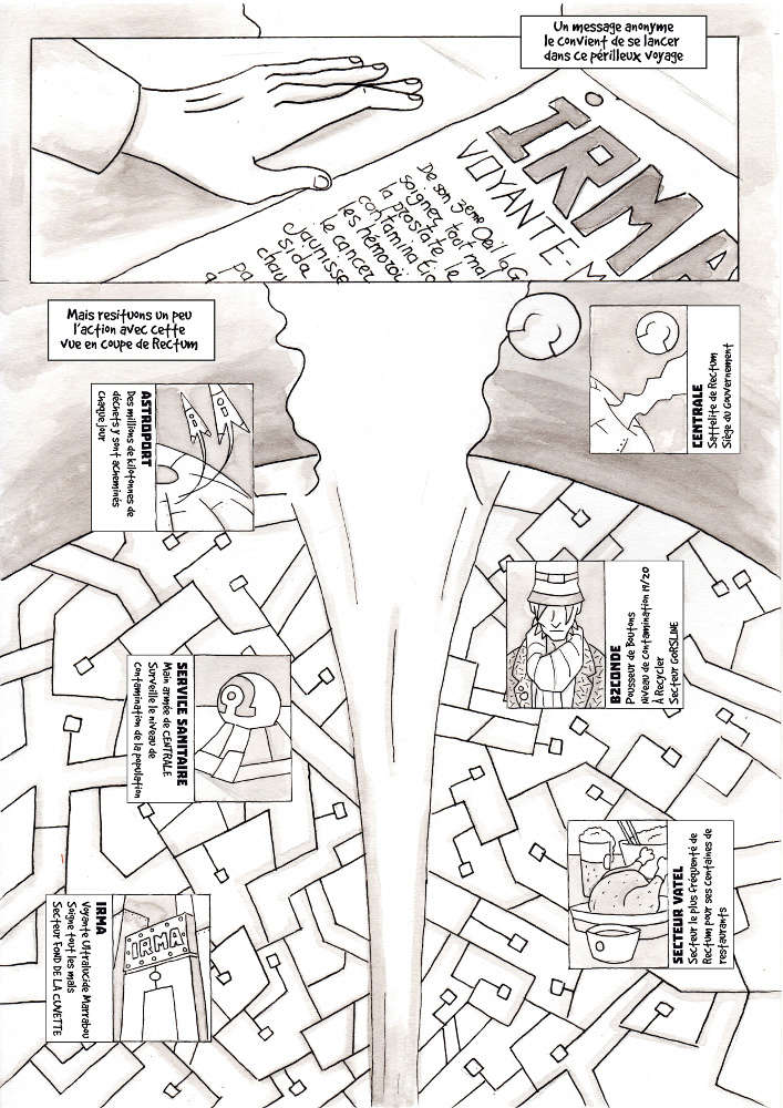 [Arno] Projet BD Planch12