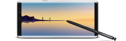 Centralisation des Roms Stocks Officielles du Galaxy Note 8 - N950F Kv_mic10