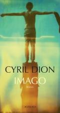[Dion, Cyril] Imago Aaa10