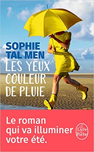 [Tal Men, Sophie] Les Yeux couleur de pluie Aaa18