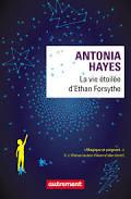 [Hayes, Antonia] La Vie étoilée d'Ethan Forsythe Aaa22
