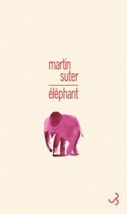 [Suter, Martin] Éléphant Aaa35