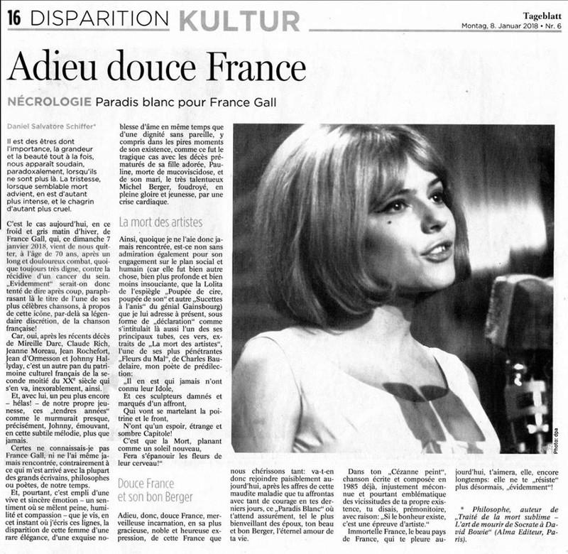 Revue de presse - Page 8 29793010