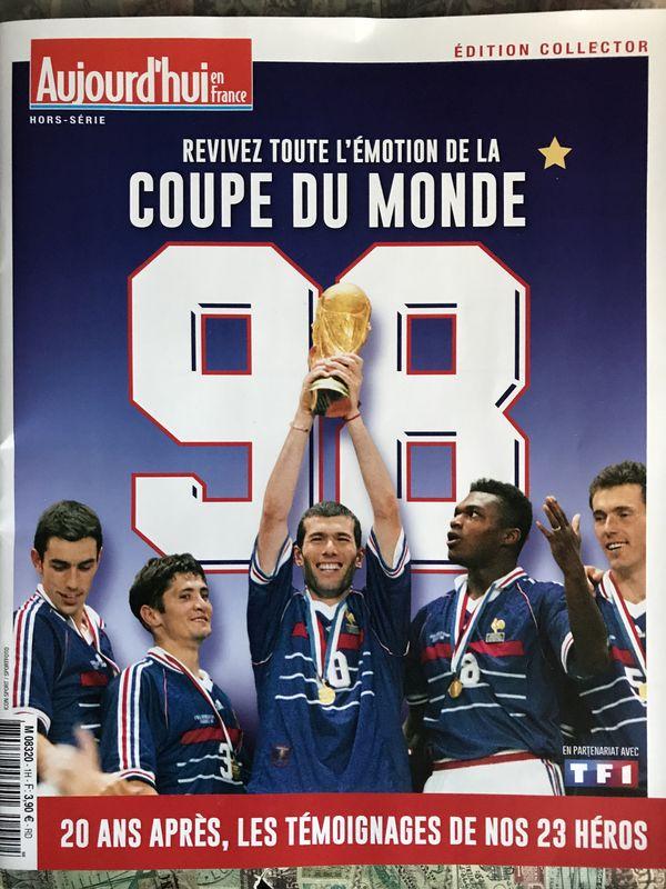CHAMPIONS DU MONDE 1998 Img_5510
