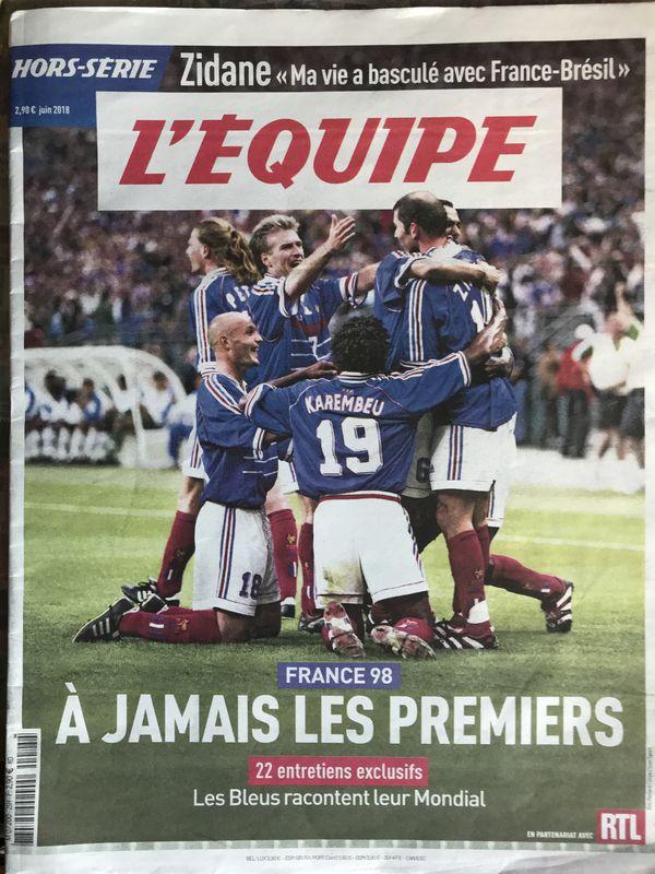 CHAMPIONS DU MONDE 1998 Img_5511