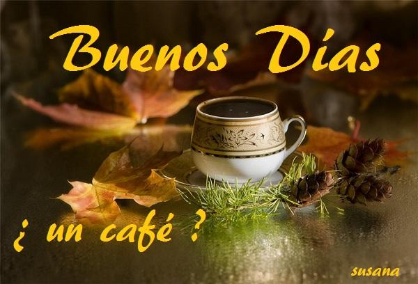 Buenos días,Tardes, Noches MARZO 2019  110