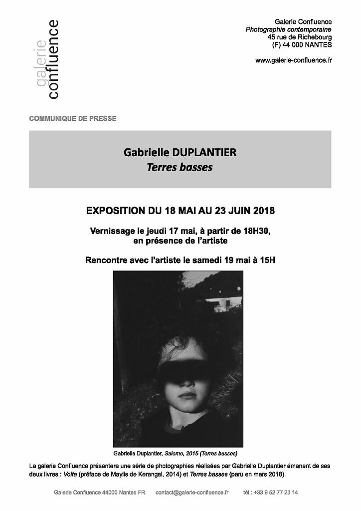 Terres basses - Gabrielle Duplantier Dp-gab11