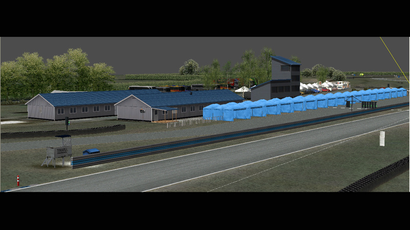 Timaru International Motor Raceway [RELEASED] Timaru12