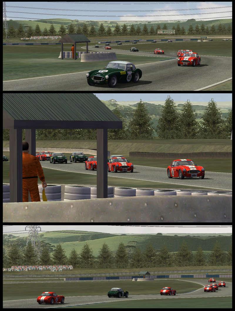 Wakefield Park Raceway - WIP Wpr_wi10