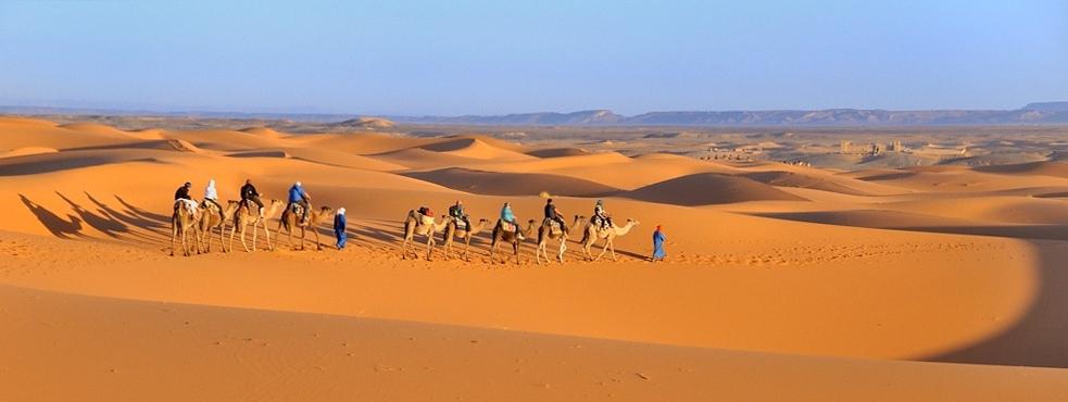 Desert de l'Erg Chebbi, Merzouga. Dsc_0213