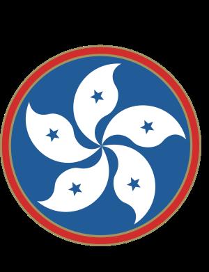 République de Crimésie Logo_a12