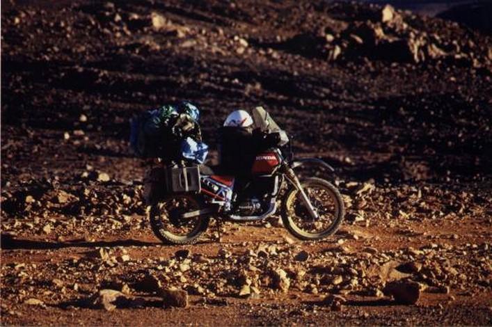 Trailiste depuis .... 1989 Xlv_pl10