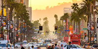 "<font size=4><center>Los Angeles...<img src=""https://redcdn.net/hpimg15/pics/923259596424etoile1BIS.png""/></center></font>"