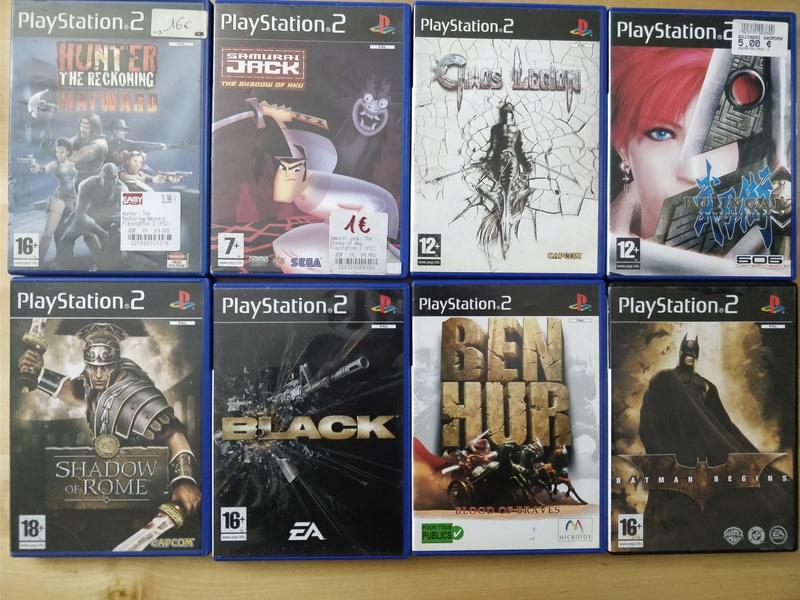 [ ESTIM ] Jeux PS2 / PS3 / Divers Img_2011