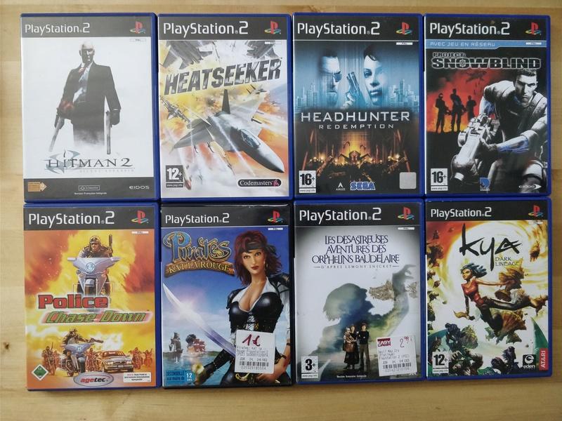 [ ESTIM ] Jeux PS2 / PS3 / Divers Img_2012