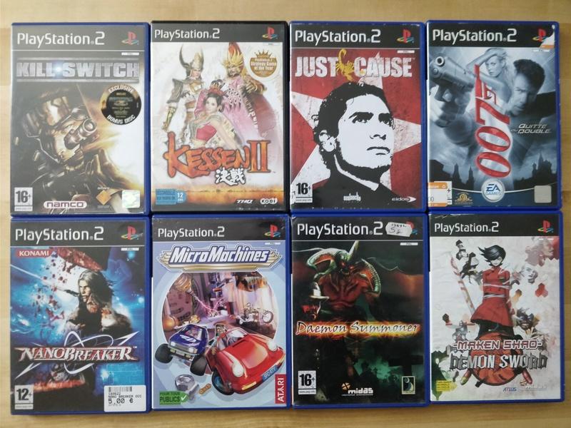 [ ESTIM ] Jeux PS2 / PS3 / Divers Img_2013