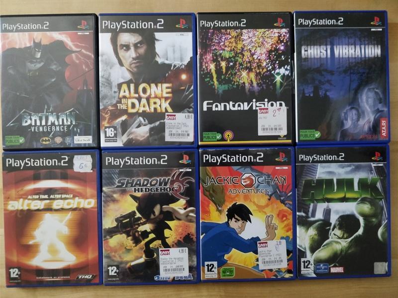 [ ESTIM ] Jeux PS2 / PS3 / Divers Img_2014