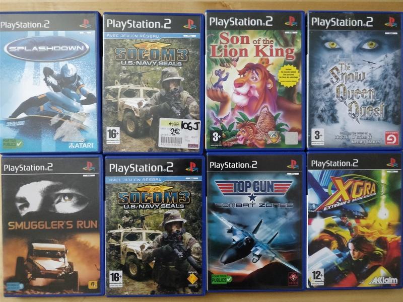 [ ESTIM ] Jeux PS2 / PS3 / Divers Img_2015