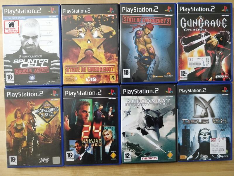 [ ESTIM ] Jeux PS2 / PS3 / Divers Img_2016