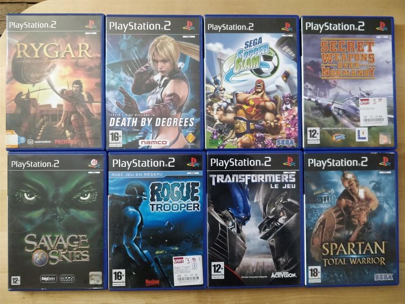 [ ESTIM ] Jeux PS2 / PS3 / Divers Img_2019