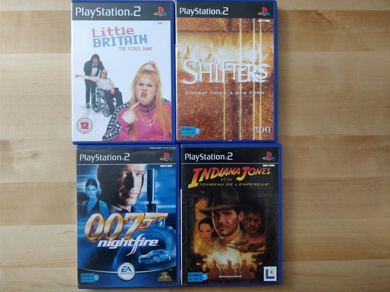 [ ESTIM ] Jeux PS2 / PS3 / Divers Img_2025