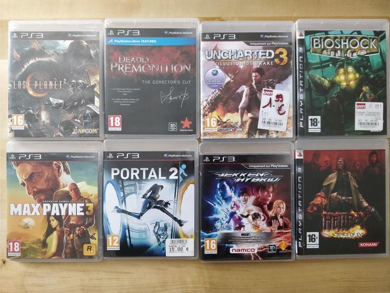 [ ESTIM ] Jeux PS2 / PS3 / Divers Img_2028