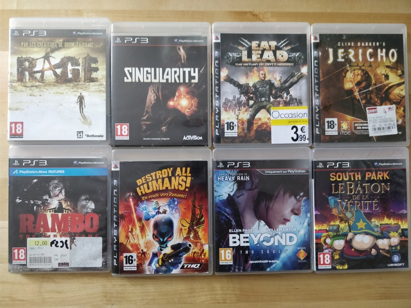 [ ESTIM ] Jeux PS2 / PS3 / Divers Img_2029