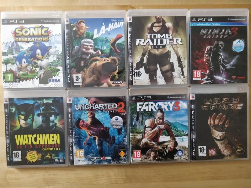 [ ESTIM ] Jeux PS2 / PS3 / Divers Img_2035
