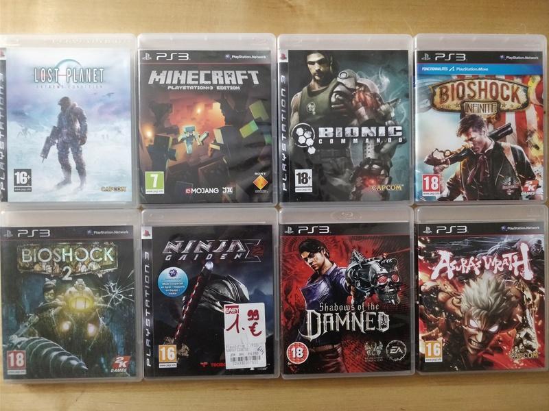 [ ESTIM ] Jeux PS2 / PS3 / Divers Img_2036